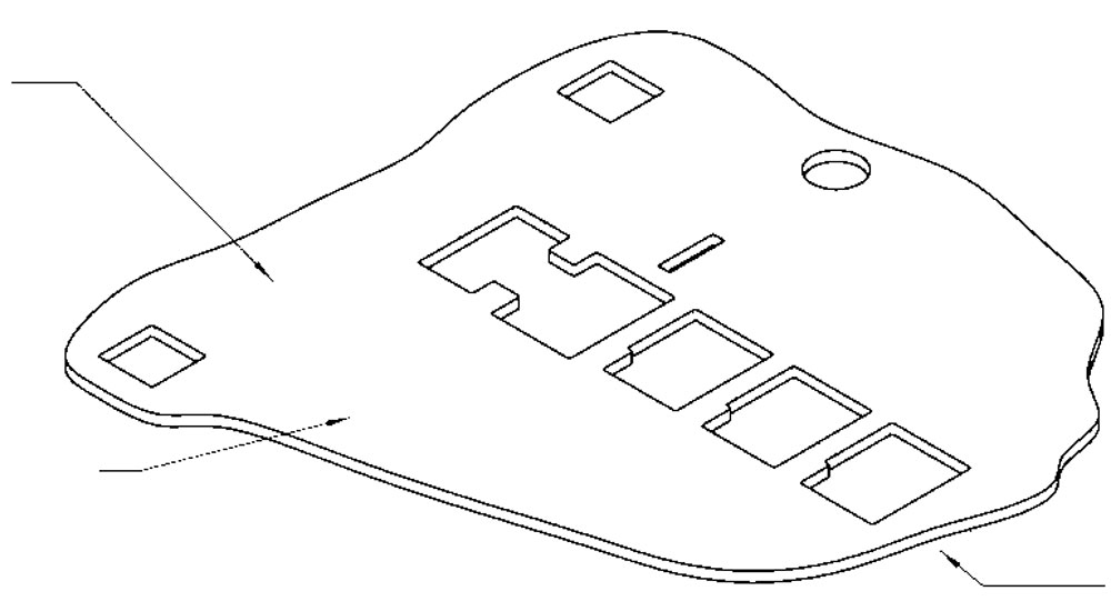 wiring diagram 9 pin din jack with 5 Pin Usb To Rca Wiring Diagram on Cable Likewise 9 Pin Din Connector Wiring Diagram On as well 5 Pin Usb To Rca Wiring Diagram also Midi To Usb Cable Wiring Diagram likewise 3 Pin Din Female Connector likewise Viewtopic.